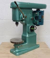 Proxxon Bench Drill 62 Best Drilling Machine Images On Pinterest Drills Drill Press