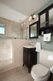 Farmhouse Bathroom Lighting Farmhouse Bathroom Lighting Bathroom Traditional With Mirrored