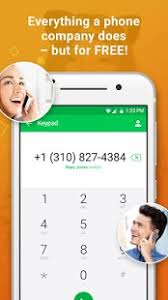 nextplus apk nextplus free sms text calls android apps on play