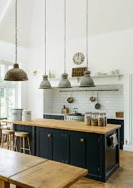 shaker kitchen ideas 25 best kuchnia images on black kitchens kitchen small