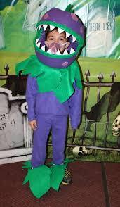 Crusher Halloween Costume 32 Halloween Images Halloween Ideas Holidays