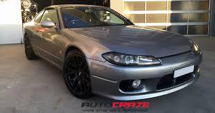 lexus wheels sydney cheap matte black rims sydney top pick matte black wheels