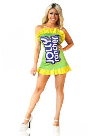 candy costumes food candy costumes best costumes decor