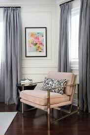 Curtain Trim Ideas Wonderful White Curtains Black Trim And Best 25 Black And Silver