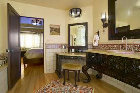 Spanish Home Designs by Awesome Do You Have To Go To The Bathroom In Spanish Best Home