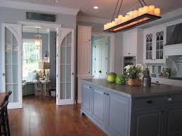 kitchen designers houston pleasing inspiration ultra modern