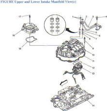 s10 fuel pump fuse location 1994 s10 fuel pump relay location