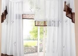 gardinen modelle für wohnzimmer gardinen modelle fr wohnzimmer with gardinen modelle fr
