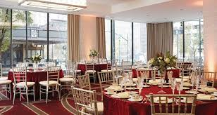 wedding venues richmond va downtown richmond va meeting and wedding venue