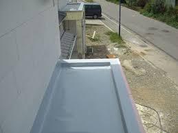 balkon abdichten flachdachabdichtung terrasse abdichten balkon abdichten
