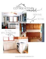 House Desing Best 25 Tiny House Design Ideas On Pinterest Tiny Houses Tiny