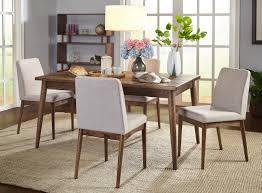 Dining Room Sets Tampa Fl Langley Street Lydia 5 Piece Dining Set U0026 Reviews Wayfair