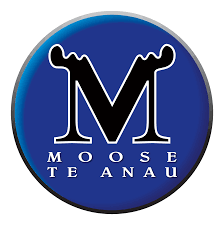 moose bar u0026 restaurant te