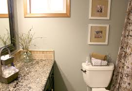Bathroom Decorating Ideas by Plain Bathroom Ideas Contemporary With Simple Details For