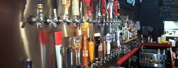 Top 10 Bars In Brighton The 15 Best Places For Cheap Drinks In Boston