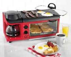 30 of the best camping ideas gear tips u0026 tricks breakfast