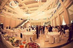 inexpensive wedding venues mn st paul wedding venues wedding venues wedding ideas and inspirations