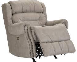 giorgio rocker recliner lane furniture
