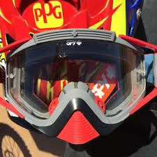 how to clean motocross goggles nose magnets asterisk ac system