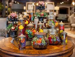 Best Home Decor  Accessories Images On Pinterest Illinois - Home decorations and accessories