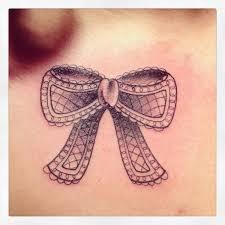best 25 full circle tattoo ideas on pinterest goddess tattoo
