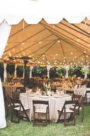 elegant backyard wedding 10 best photos cute wedding ideas