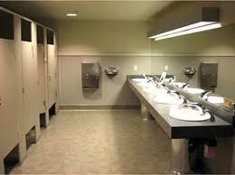 virtual bathroom design tool bathroom 47 perfect virtual bathroom design sets modern virtual