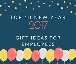 gift ideas for employees new year gift for employees this new year top 10 with giftxoxo