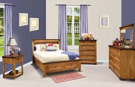 dressers amish furniture collection shelby township mi