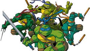 image teenage mutant ninja turtles jpg tmntpedia fandom