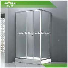 L Shaped Shower Bath L Shaped Shower Bath L Shaped Shower Bath Suppliers And