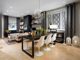 candice olson bedroom designs 10 divine master bedroomscandice hgtv design ideas living room home design ideas