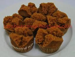 cara membuat bolu kukus empuk dan enak cara membuat bolu kukus gula merah mekar resep masakan indonesia