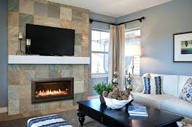 direct vent gas fireplace insert cost prices ontario efficiency