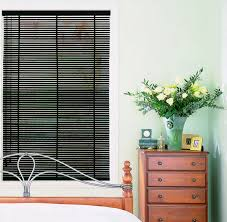 How To Measure For Faux Wood Blinds 23 Best Faux Wood Blinds Images On Pinterest Window Blinds Faux