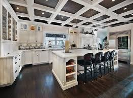 coffered ceiling paint ideas stylish ceiling designs that can change the look of your home