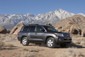 land cruiser toyota toyota land cruiser reviews specs u0026 prices top speed