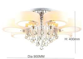 Chandelier Winch Remote Controlled Chandelier Light Lift Best Collection Of House