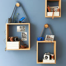shelving ideas ideal home