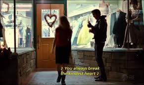 best quote from the notebook movie blue valentine ryan gosling sings