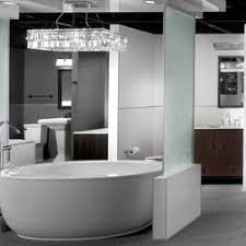 Ferguson Bath Kitchen And Lighting Ferguson Bath Kitchen U0026 Lighting Showroom 18 Photos Home