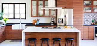 does ikea wood kitchen cabinets genuine walnut wood doors for ikea kitchen cabinets