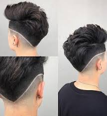 360 view of mens hair cut trendy popular men haircut android apps on google play
