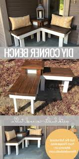 front porch bench ideas empowered sturdy outdoor benches tags front porch bench ideas