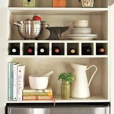 kitchen wall shelving ideas kitchen wall shelf best kitchen wall shelves ideas on wall