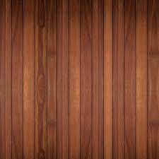 Brazilian Cherry Laminate Flooring The Pros And Cons Of Brazilian Cherry Flooring The Flooring Lady
