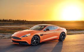 aston martin truck interior aston martin vanquish wallpaper images 0cw cars pinterest