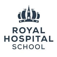 royal hospital sch rhssuffolk