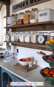 399 best rustic decorating ideas for the home country chic
