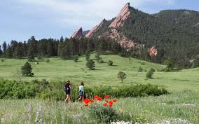 Colorado travel irons images Three days in boulder what to see and do travel leisure jpg